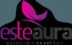 Esteaura